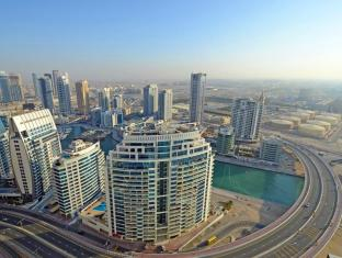 Dubai Stay-Al Bateen JBR Apartment