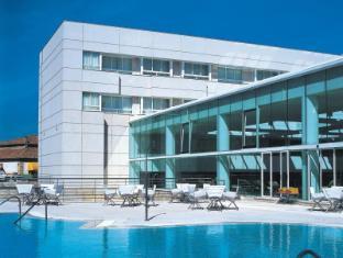 /de-de/eurostars-isla-de-la-toja/hotel/o-grove-es.html?asq=jGXBHFvRg5Z51Emf%2fbXG4w%3d%3d