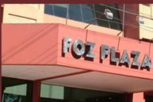Foz Plaza Hotel 3