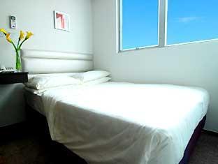 Hotel 36 Hong Kong - Standard
