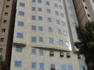 Al Nadwah Hotel