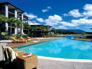 /hi-in/blue-lagoon-resort/hotel/cairns-au.html?asq=5VS4rPxIcpCoBEKGzfKvtCae8SfctFncPh3DccxpL0A0PThxCd3xEURgpg%2bNyKe6z1xA0WSERAasw5jP3RjnOdjrQxG1D5Dc%2fl6RvZ9qMms%3d