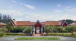Sukhothai Heritage Resort (SHA Certified) Sukhothai Heritage Resort (SHA Certified)