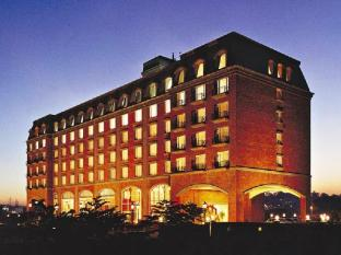 Hotel Royal Orchid Bangalore