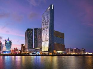 Mandarin Oriental, Macau