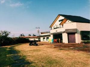 Belazy Guesthouse