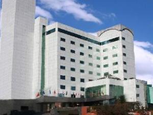 關於阿瓦隆飯店 (Avalon Hotel)