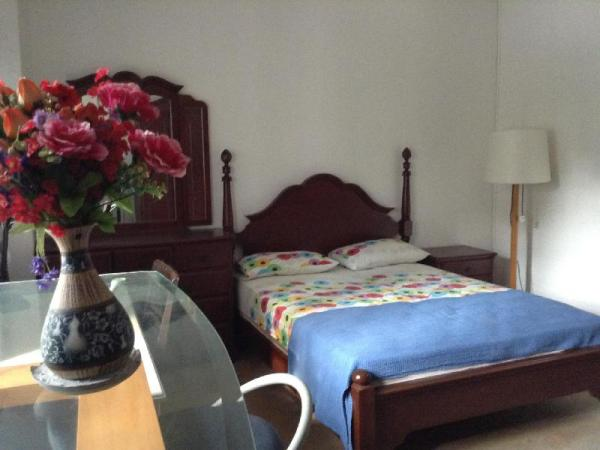 AF Guesthouse Section 16 Kuala Lumpur
