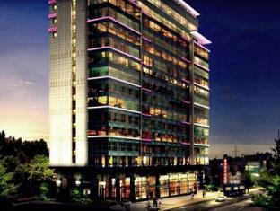 /the-class-300-condo/hotel/sokcho-si-kr.html?asq=jGXBHFvRg5Z51Emf%2fbXG4w%3d%3d