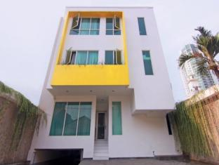 Ehouzz Guest House