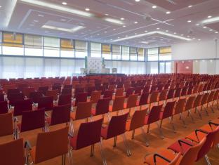 Holiday Inn Berlin Airport Conference Centre Berlin - Toplantı Salonu