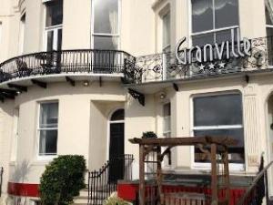 โรงแรมแกรนวิล (Granville Hotel)