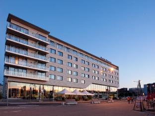Hotel Euroopa Tallinn - Exterior