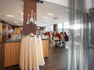 Hotel Euroopa Tallinn - Restaurant