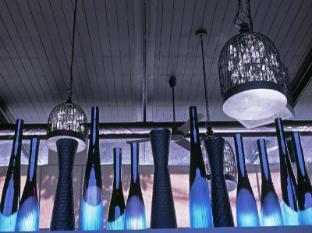 SALA Phuket Resort and Spa Phuket - Lobby Bar