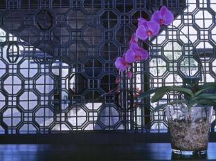 SALA Phuket Resort and Spa Phuket - Lobby