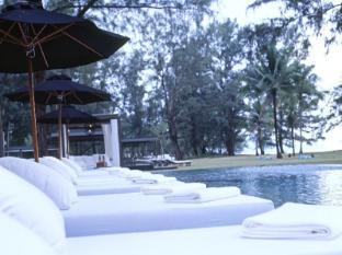 SALA Phuket Resort and Spa Phuket - Swimming Pool