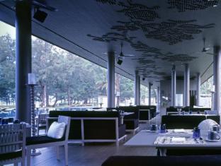 SALA Phuket Resort and Spa Phuket - Sala Phuket Restaurant