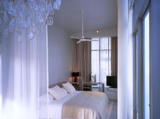 SALA Phuket Resort and Spa Phuket - Villa