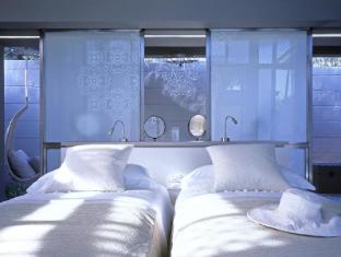 SALA Phuket Resort and Spa Phuket - Guest Room