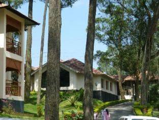 /ktdc-tea-county-resort/hotel/munnar-in.html?asq=jGXBHFvRg5Z51Emf%2fbXG4w%3d%3d