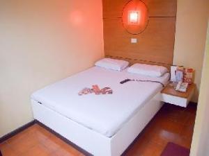 Hotel Sogo Alabang Jr.