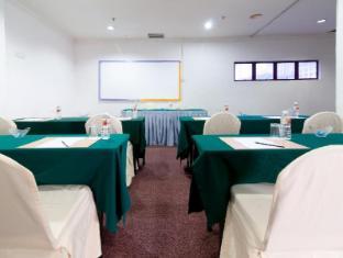 Citrus Hotel Kuala Lumpur by Compass Hospitality Kuala Lumpur - Meeting Room