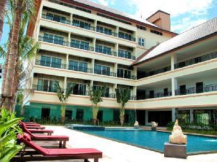 Napalai Resort & Spa นภาลัย รีสอร์ท แอนด์ สปา