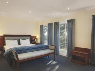 Best Western Buckingham International Hotel Melbourne - Guest Room
