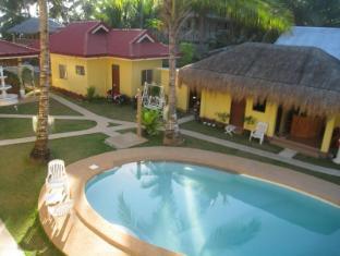 /one-sunset-view-resort-and-restaurant/hotel/siquijor-island-ph.html?asq=jGXBHFvRg5Z51Emf%2fbXG4w%3d%3d