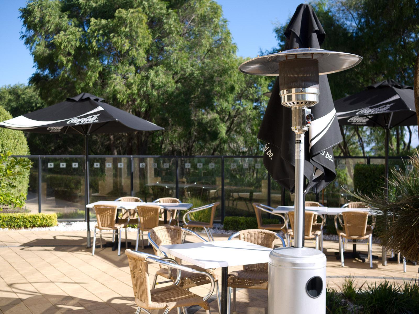 Price Ramada Resort by Wyndham Dunsborough