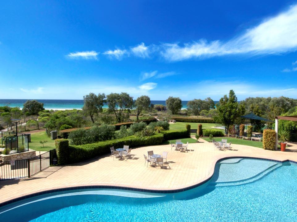 Discount Ramada Resort by Wyndham Dunsborough