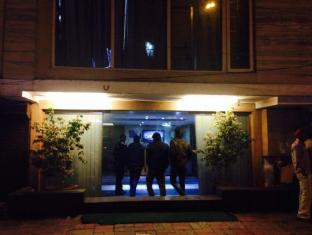 Hotel R Continental