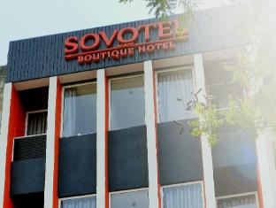 Sovotel Boutique Hotel @ Bandar Menjalara