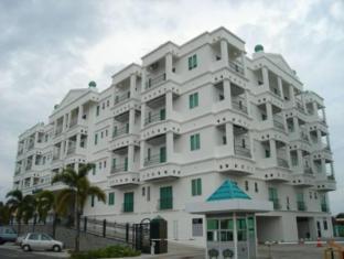 /mciti-suites/hotel/miri-my.html?asq=jGXBHFvRg5Z51Emf%2fbXG4w%3d%3d