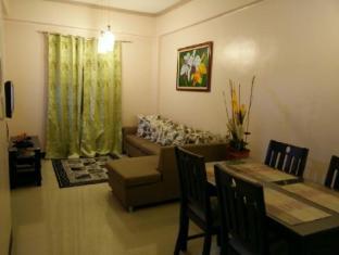 Sarasota-Genlex Apartment