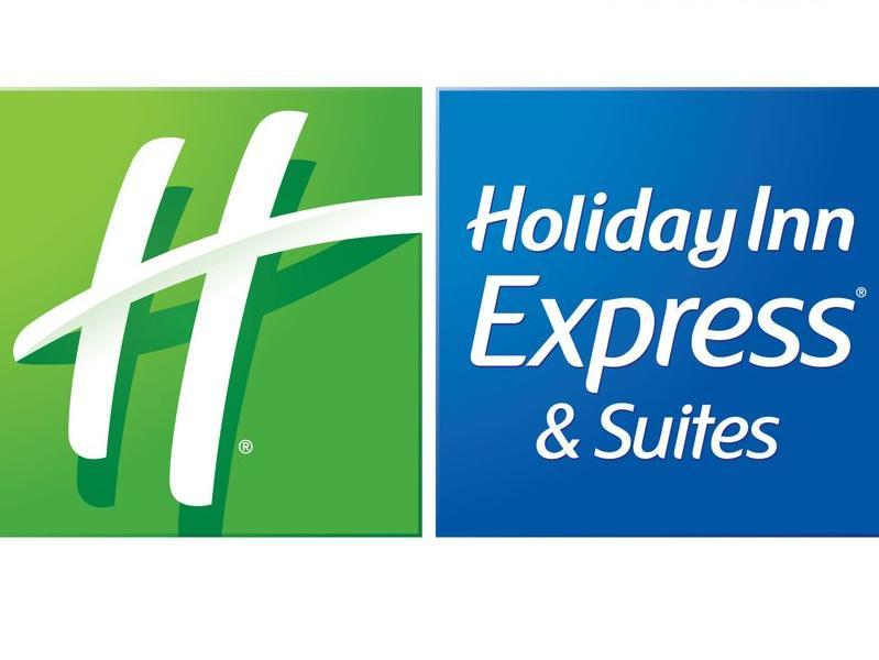 Holiday Inn Express & Suites Chihuahua Juventud – Hotel Reviews, Pictures & Room Prices