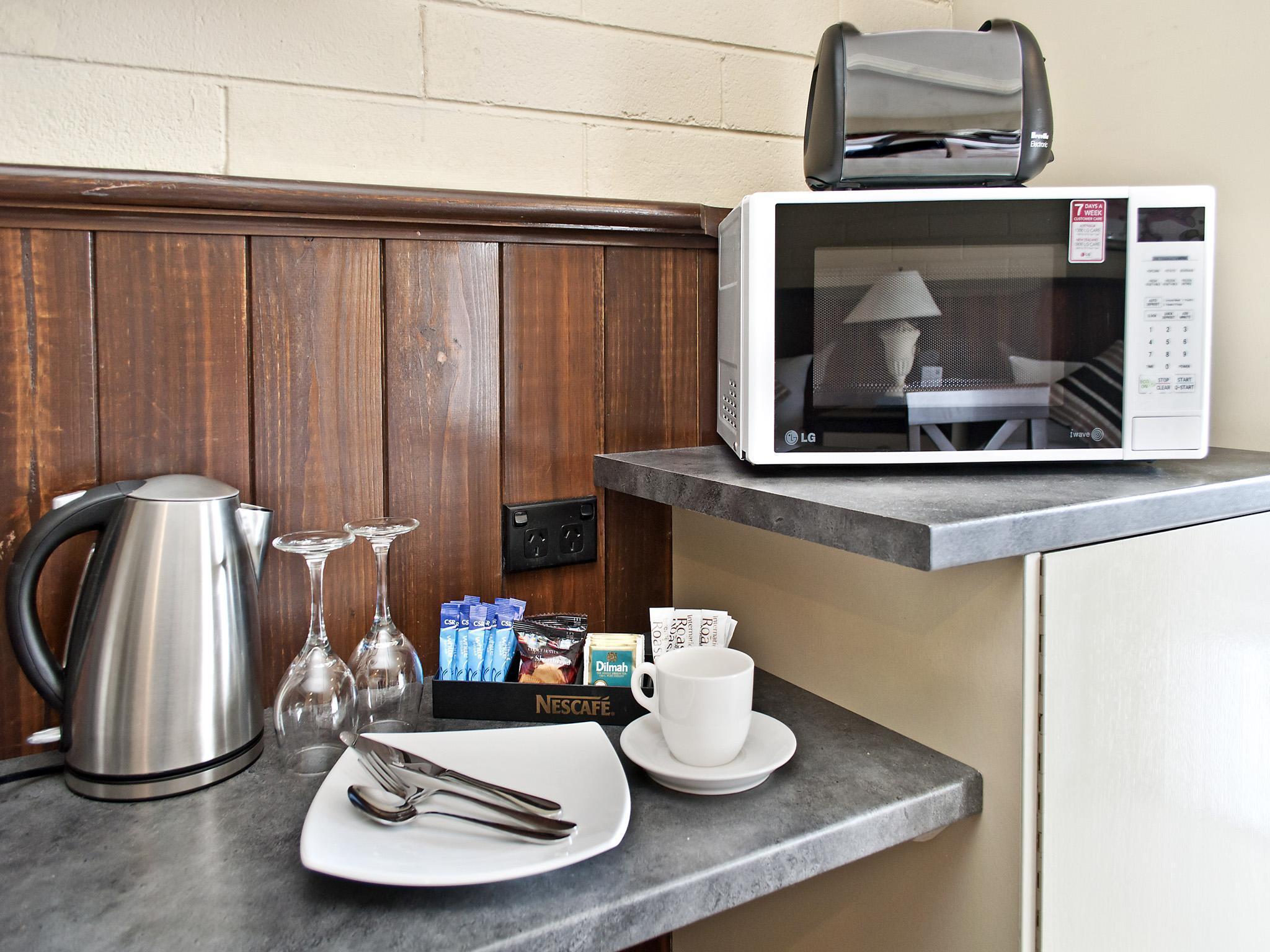 Reviews Comfort Inn On Raglan
