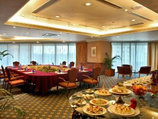 Riverside Majestic Hotel Kuching - Lady Suite