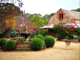 /jacobs-creek-retreat-at-moorooroo-park/hotel/barossa-valley-au.html?asq=jGXBHFvRg5Z51Emf%2fbXG4w%3d%3d