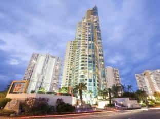 /mantra-sun-city-resort/hotel/gold-coast-au.html?asq=jGXBHFvRg5Z51Emf%2fbXG4w%3d%3d