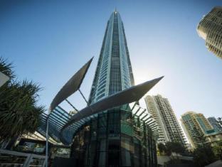 Q1 Resort and Spa Gold Coast - Exterior