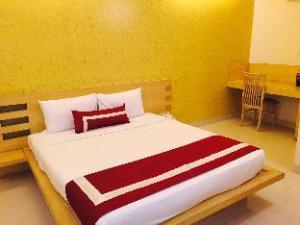 Octave Hotel And Spa - Marathahalli
