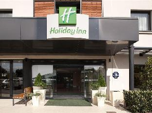 Фото отеля Holiday Inn Toulouse Airport