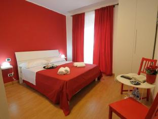 Trastevere Dream Suites
