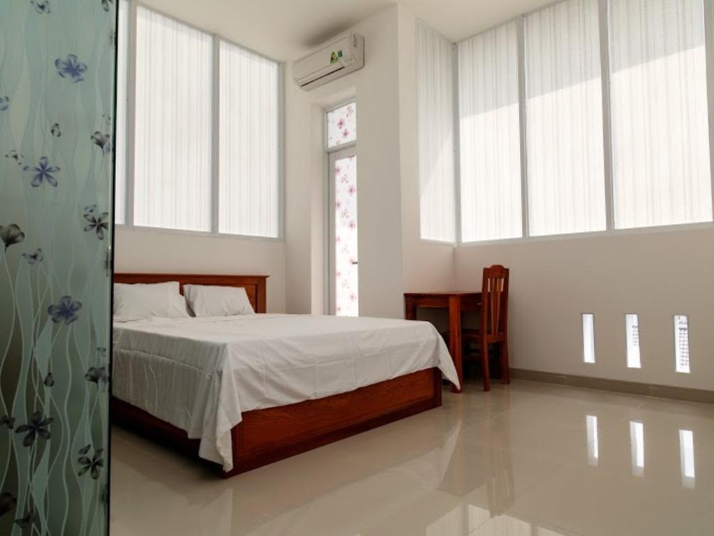 Toan Thong Hotel