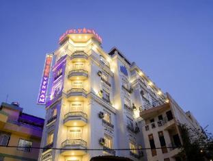 Yen Nam Hotel