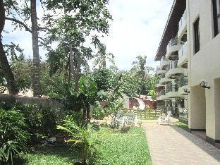 picture 4 of Las Brisas Garden Resort