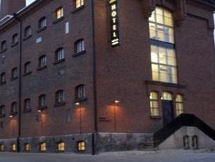 /sl-si/best-western-premier-hotel-katajanokka/hotel/helsinki-fi.html?asq=jGXBHFvRg5Z51Emf%2fbXG4w%3d%3d