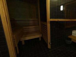 Best Western Premier Hotel Katajanokka Helsinki - Spa